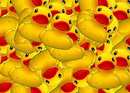 ducky_fill.png