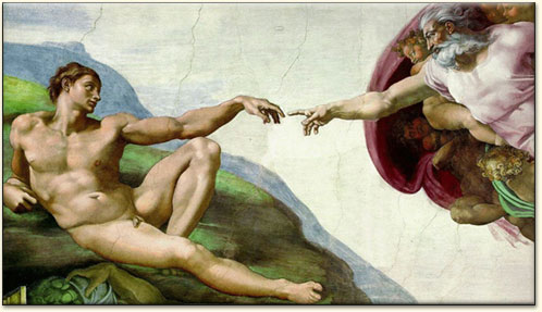 michelangelo hands.jpg