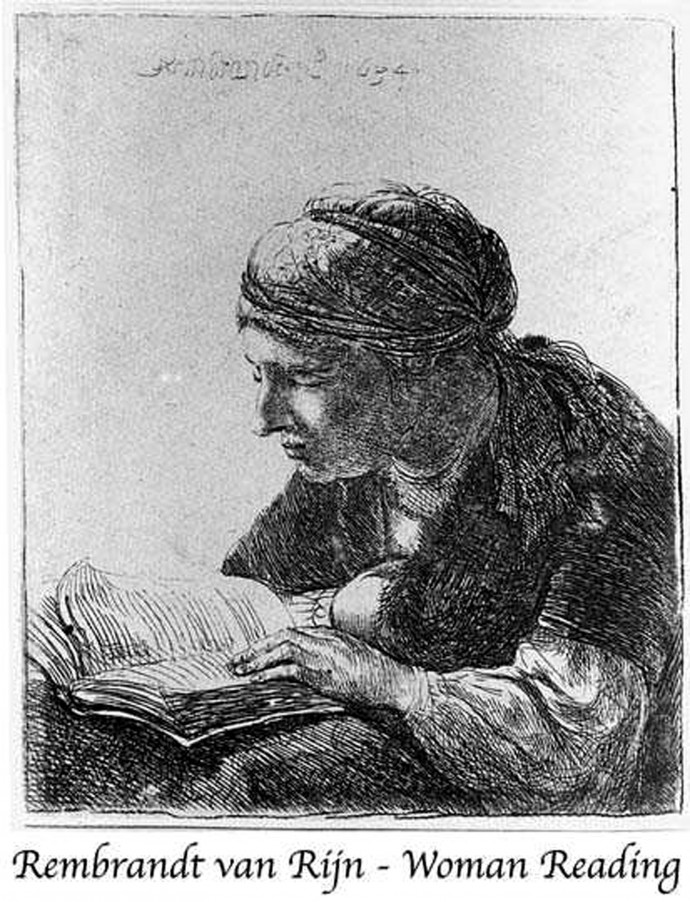 11328-woman-reading-una-stampa-di-rembrandt-in-mostra-a-pavia.jpg