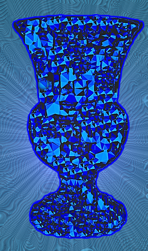 Lyle type Crystallize Vase.png