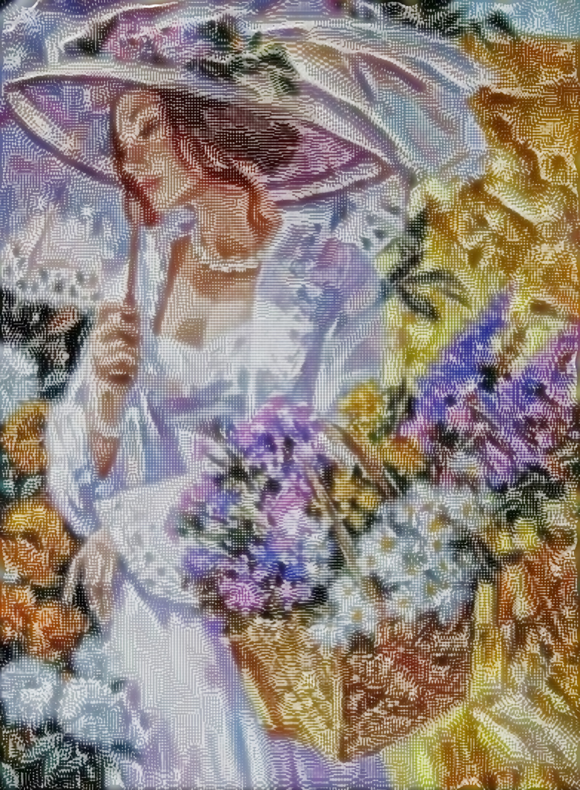 woman with flowers-wireframemaplyle-3,40,1,0-screen 75 opacity.jpg