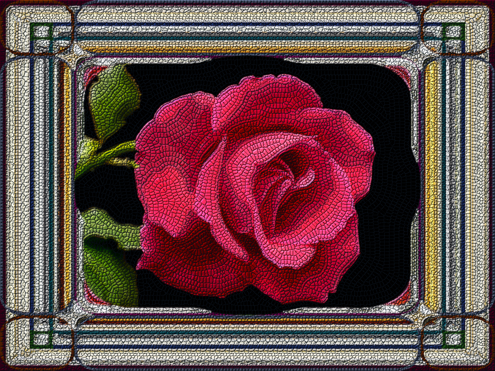 red-rose-Deco&Mosaic.jpg