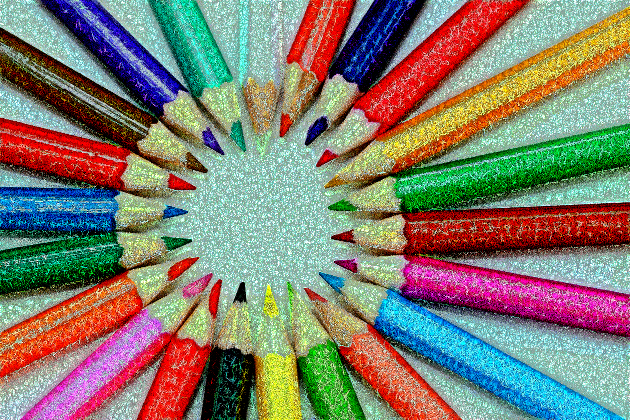 pencil_colors_glitter_50.png