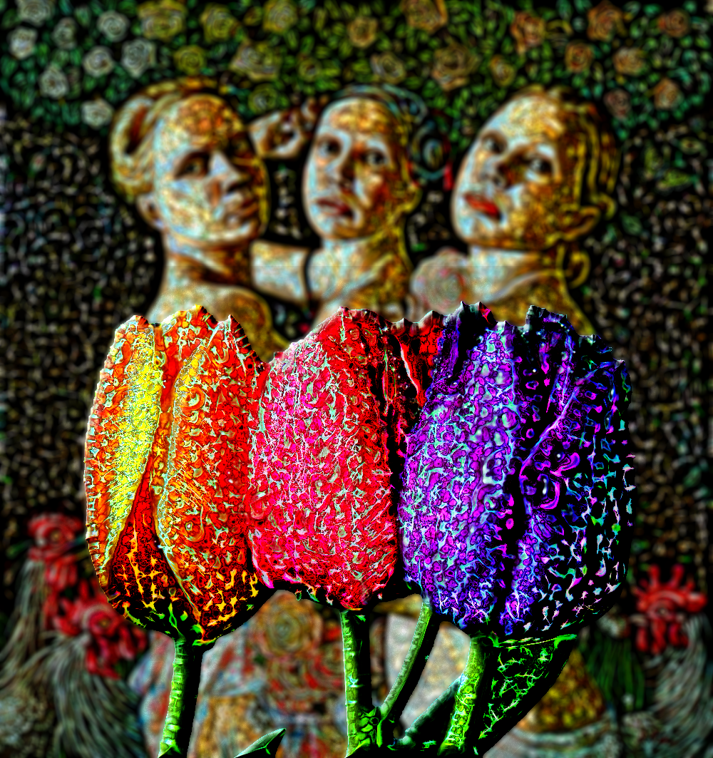 three-tulips-lyle-combined-goodmorning.png