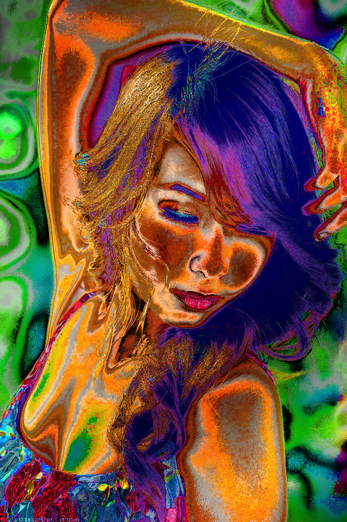 ayumi08_by_echohowdy-d32loxn metallized RGB (full colours).jpg
