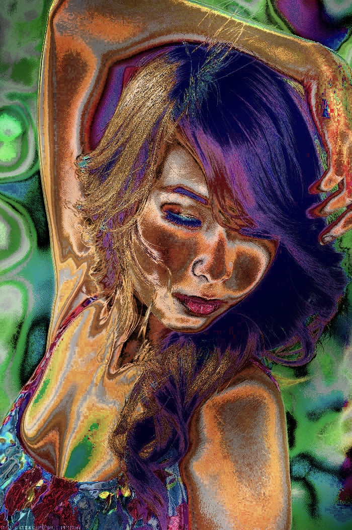 ayumi08_by_echohowdy-d32loxn metallized RGB (mid colours).jpg