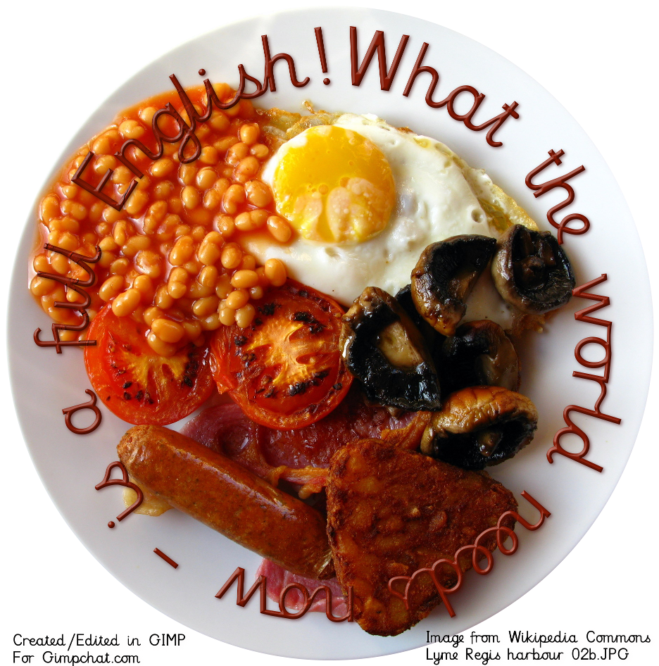Full English.png