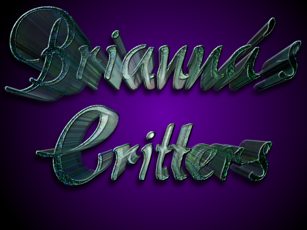 briannas critters.png