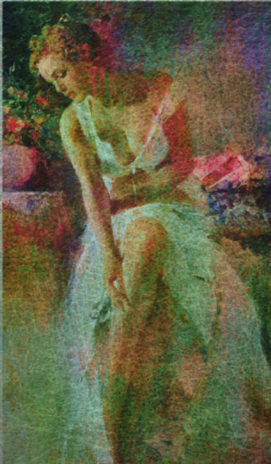 4300-art-puzzle-panorama-angelica_DN_Pointillism_DN-paint-04.jpg