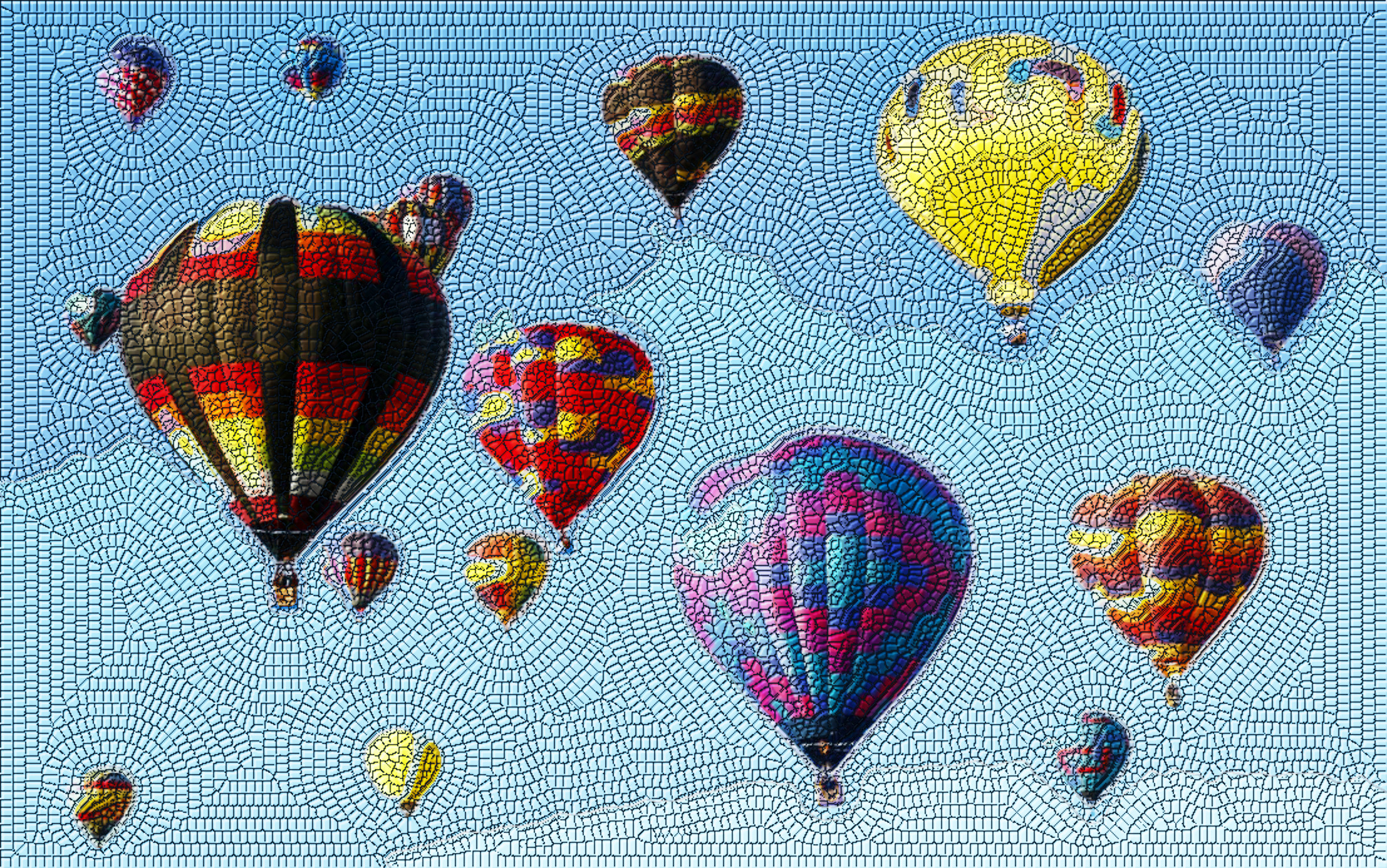 colorful_hot_air_balloon_DN_MosaicLyleStyle.jpg