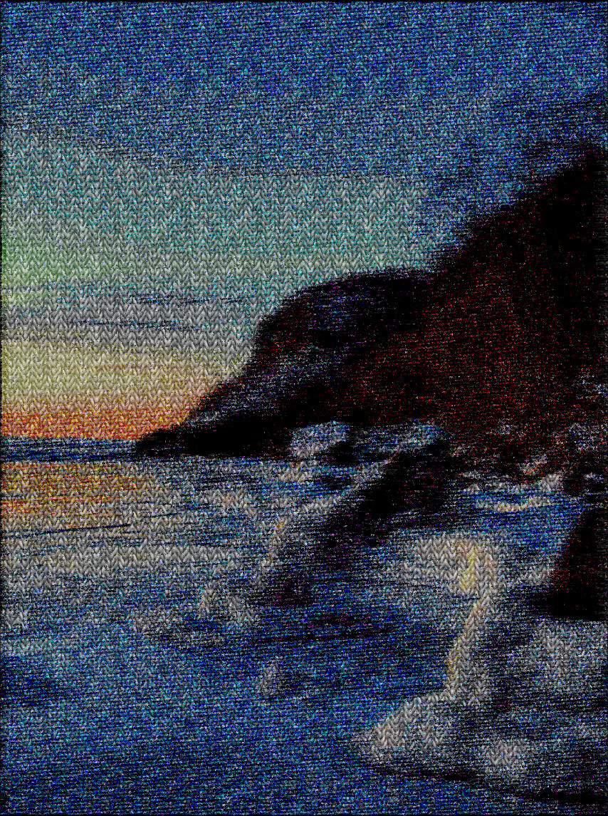 2017-10-03 15-28-18 the_shores_of_winter_past_2_by_wb_skinner-db6g2zc, having a knitted look, on 13 colour areas.jpg