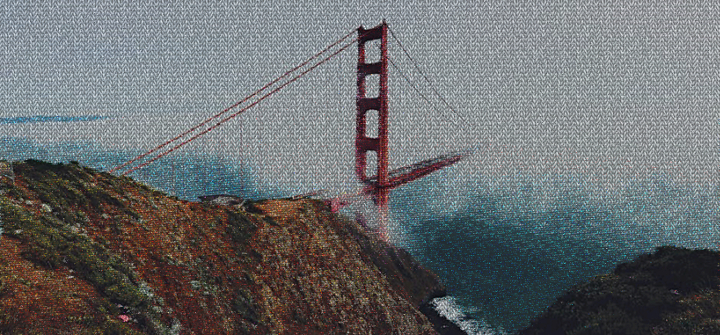 Dinasset.Knitted.Bridge into Fog.jpg