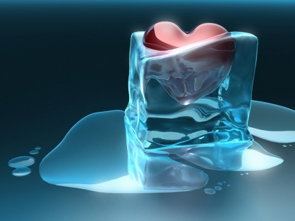 frozen_heart_wallpaper_3d_models_3d_wallpaper_58.jpg