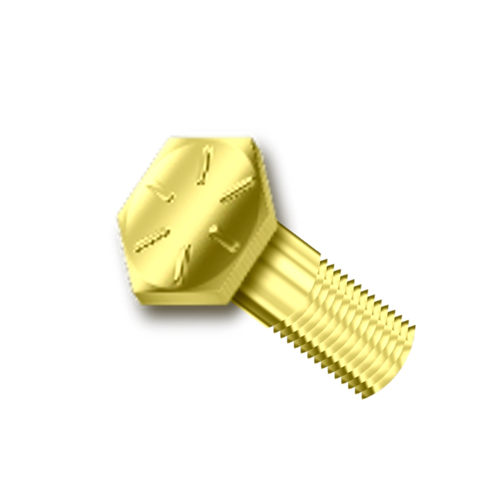 Brass bolt perspective.png