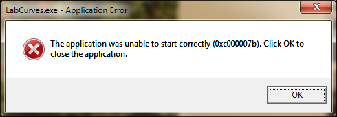 lc_error.png
