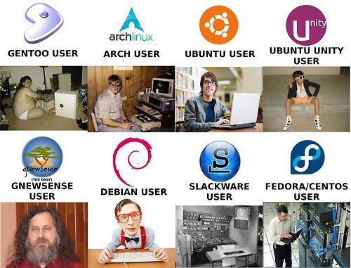 linux_user.jpg