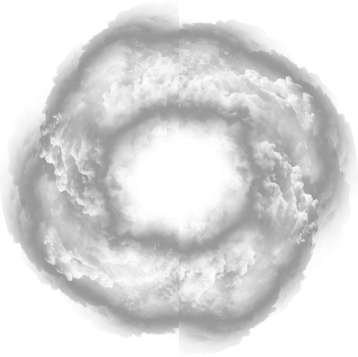 cloud_ring.png